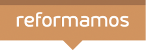 tit_reformamos
